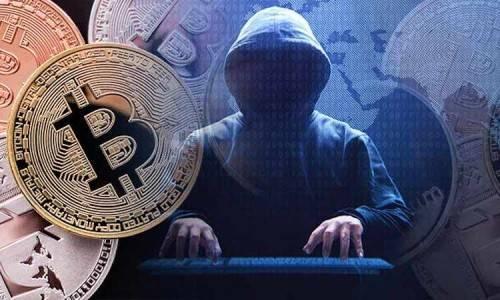 Bitfinex开出4亿美元天价悬赏,被盗的12万BTC有望找回了?