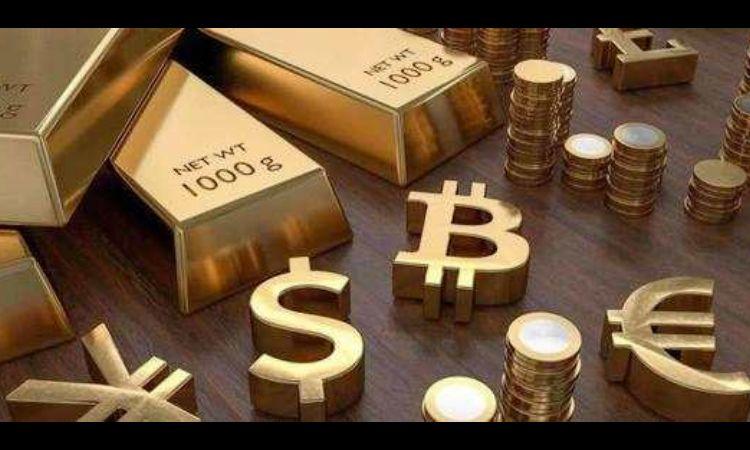 币圈投资赌徒故事
