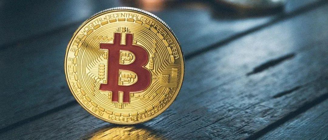 比特币跌破4.5万美元;Coinbase上市获批;传盖茨基金会开发数字货币;韩国约两成网吧关门挖矿