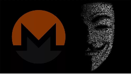 Monero,Zcash和Grin谁才是匿名币之王?
