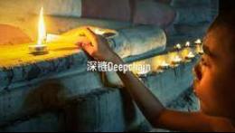 起底维卡币:全球敛财360亿,成员接连被捕,中国信徒仍在
