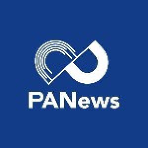 PANews