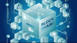 行业首创,百度自主研发下一代区块链操作系统