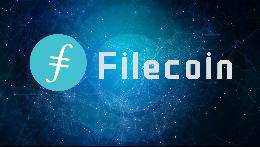 比特币、以太坊、Filecoin的划时代意义