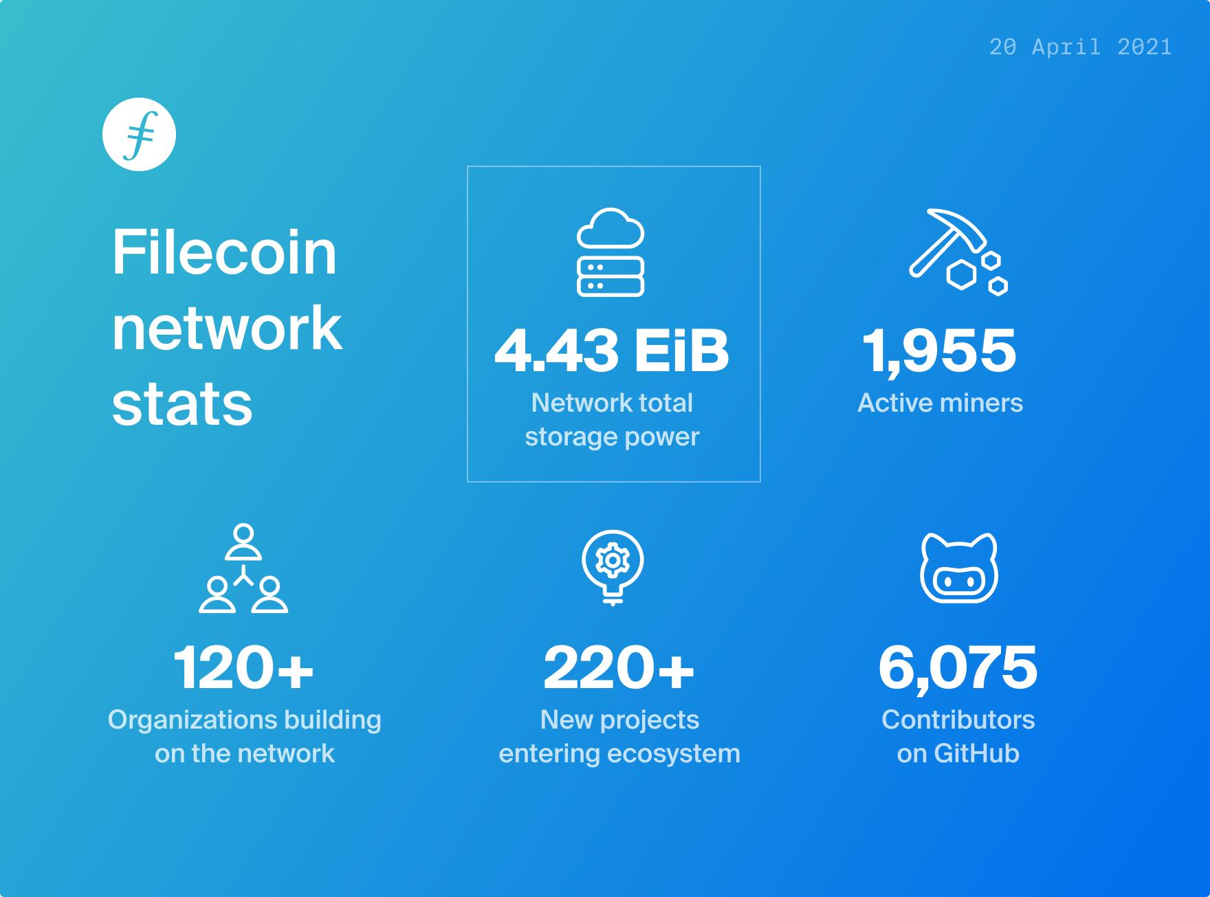 filecoin-news-16.png