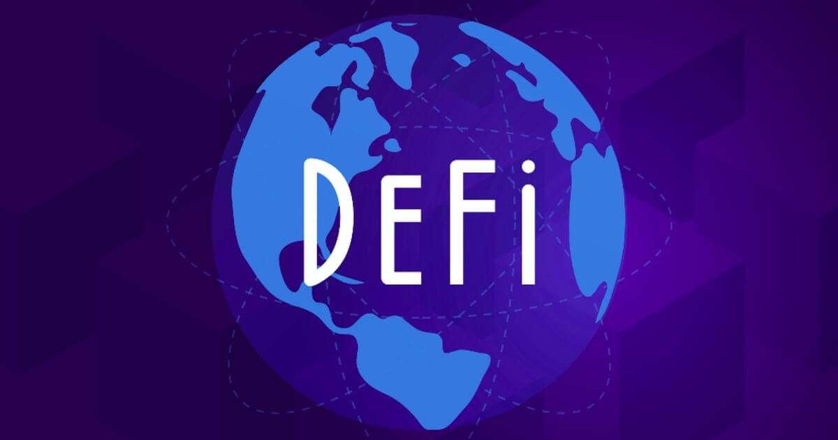 defill.jpg