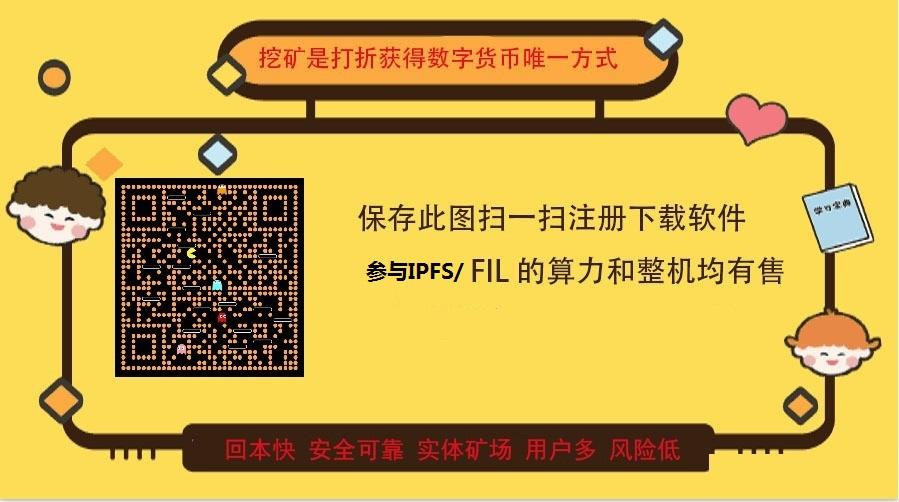 1620453298966657.jpg
