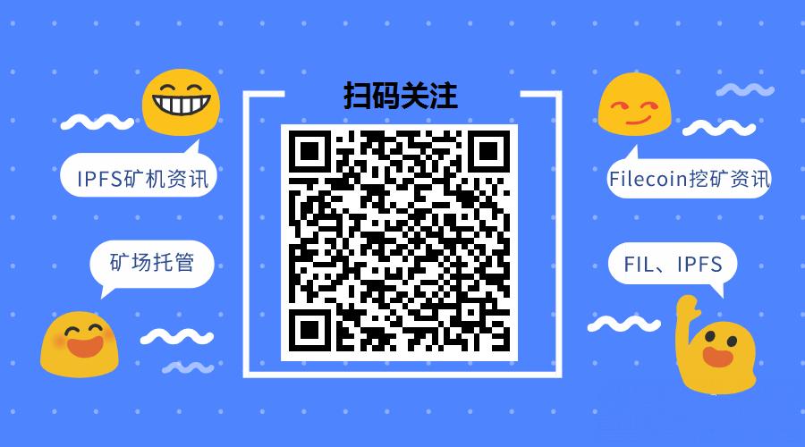 1616826085879275.jpg