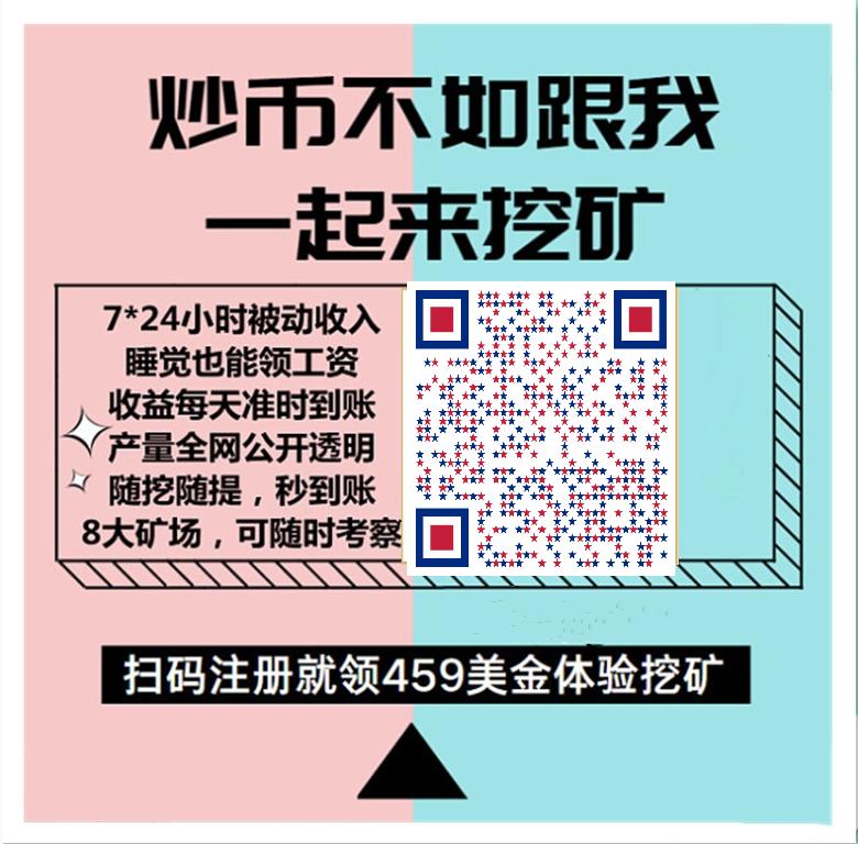 1616123747611487.jpg
