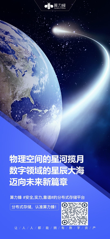 微信图片_20210619092857.jpg