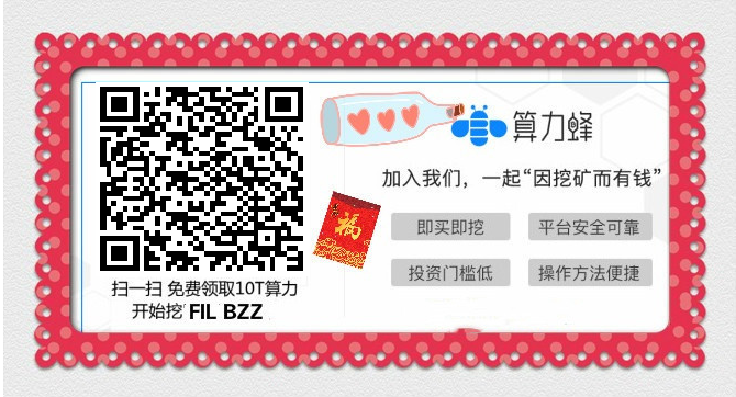 cd02f7fd-df34-46c6-9700-b74538d4f16e.png