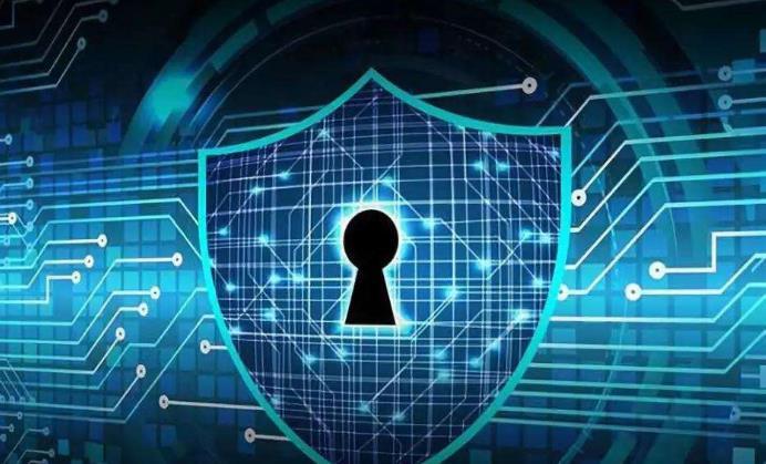 区块链中的密码朋克是什么?